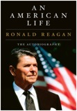 An American Life: The Autobiography by Ronald Reagan