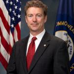 Rand Paul